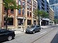 Images of the north side of King, from the 504 King streetcar, 2014 07 06 (156).JPG - panoramio.jpg