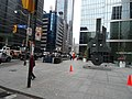 Images taken from the window of an westbound 504 King streetcar, 2015 05 05 A (27).JPG - panoramio.jpg