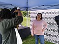 Imara Moore photographer for BLT @ Staten Island Museum's Fences Show 04.jpg