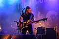 Immergut Bands-The Vaccines213.jpg