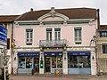 Immeuble 65 Grande Rue - Pont-de-Veyle (FR01) - 2020-12-03 - 1.jpg