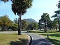 Imperial Lake View Resort - panoramio (2).jpg
