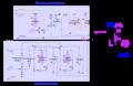 Impianto di produzione di ossido di etilene.png