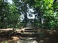 Inarimaru Tumulus (稲荷丸古墳) - panoramio.jpg