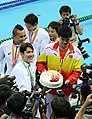 Incheon AsianGames Swimming 59.jpg