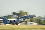Incirlik receives F-15s in support of OIR 151112-F-VJ293-002.jpg