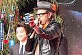 Independence Day- Resurgence Japan Premiere- Jeff Goldblum (28580447895).jpg
