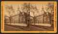Independence Hall, by Cremer, James, 1821-1893 5.png