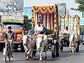 India.Mumbai.04.jpg