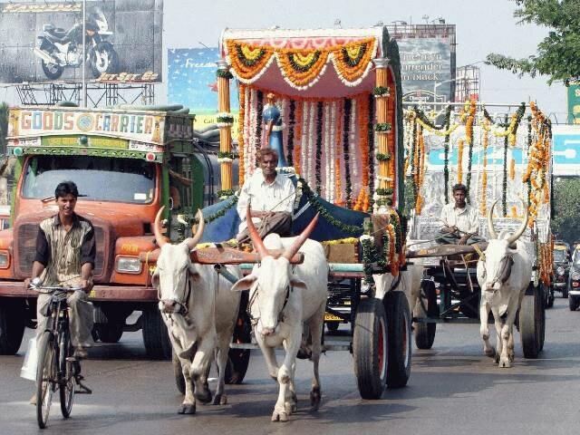 India.Mumbai.04