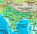 India 600ad v1.jpg