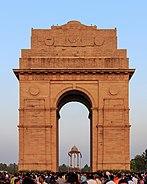 Architecture Of India Wikipedia