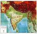 India Physical.jpg