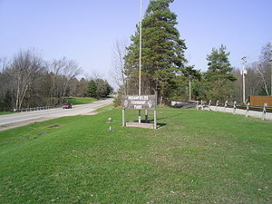 Indian Fields park caro.JPG
