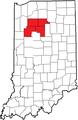Indiana (MAC).png