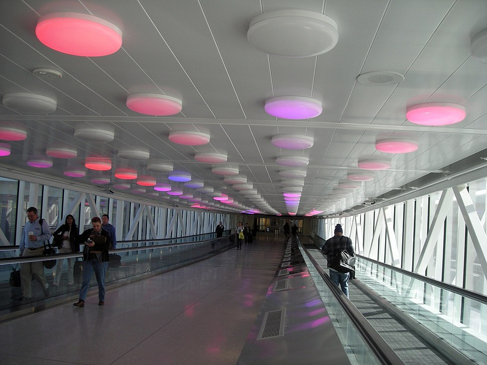 Indianapolis Airport.jpg
