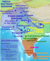 Indo-greek Indian Dravidian.png