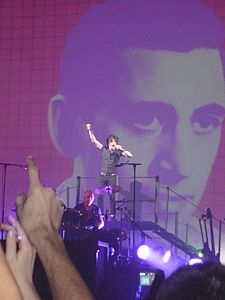 Indochine 2009.JPG