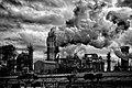Industrial plant - panoramio.jpg