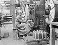 Industry during the First World War- Dublin Q33217.jpg