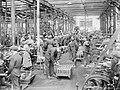 Industry during the First World War- Dublin Q33222.jpg