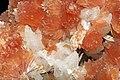 Inesite, calcite 3.jpg