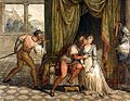 Inf. 06 Joseph Anton Koch, Paolo e Francesca sorpresi da Gianciotto, 1805-10c..jpg