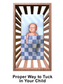 Infant SIDS Tuck In Baby.png