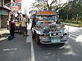 Infanta,Pangasinanjf0215 09.JPG