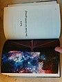 Infiniteadventures-testprint-1-photo-tbf - 10.jpg