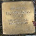 Ingelheim Leo Krauskopf.png