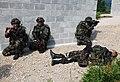 Injured soldier (7303853682).jpg