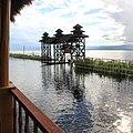 Inle Lake, Shan State 06 (cropped).jpg