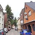 Innenstadt, Ahlen, Germany - panoramio (128).jpg