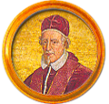 Innocentius XII.png