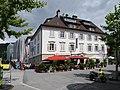 Inselstraße 8, Bregenz.JPG