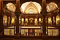 Inside View Chhatrapati Shivaji Mahajraj Museum Mumbai.jpg