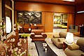 Inside the residence of the French Ambassador to Japan.jpg
