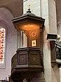 Intérieur Église Notre-Dame Assomption Chantilly 28.jpg