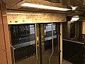 Intérieur Z20900 près Gare Javel Paris 5.jpg