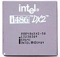 Intel i486 DX2-50 MHz.jpg