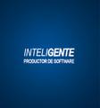 InteliGente Logotipo.png