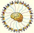 Inteligência Coletiva.jpg