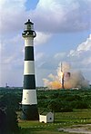 Intelsat IV-F5 Launch - GPN-2000-000639.jpg