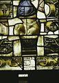 Interieur, glas in loodraam 1A, detail D 1 - Gouda - 20256508 - RCE.jpg