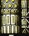Interieur, glas in loodraam NR. 28 C, detail A 8 - Gouda - 20258904 - RCE.jpg