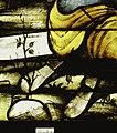 Interieur, glas in loodraam NR. 28 C, detail D 3 - Gouda - 20258861 - RCE.jpg