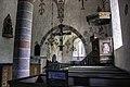 Interior da igrexa de Hall.jpg