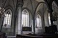 Interior da igrexa de Källunge.jpg
