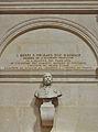 Interior of Institut de France, Paris 6th 009.jpg